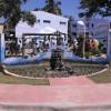 Parque Infantil El Granero