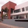 Plaza Comercial y Cultural San Juan