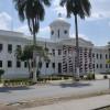 Palacio Municipal de San Juan de la Maguana