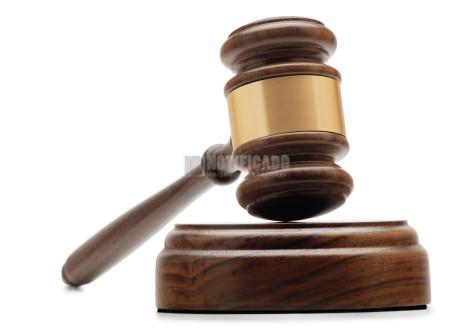 Tribunal de Justicia