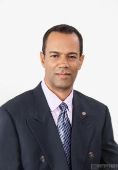 Juan Carlos de los Santos