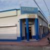 Instalaciones de Edesur, San Juan de la Maguana