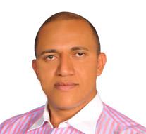 Frank Ramírez