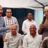 Ganaderos reciben apoyo del Gobierno para enfrentar sequía y mejorar producción