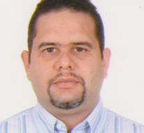 RYAN GONZALEZ CARABALLO