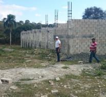 Liceo la Jagua San Juan