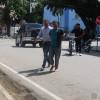 José Alejandro Sánchez Valdez preso por robo de motor