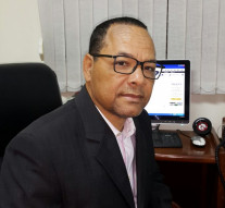 Marino Feliz Rodriguez