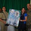 Celebración Dia de las Madres Ejercito Dominicano 4