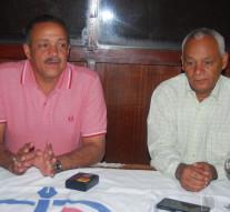 Encuentro General con la Prensa3