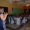 Hanoi Sanchez celebra dia de las madres