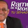 Ramon de la Rosa