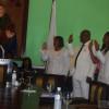 Elijen a José Ramón Mateo Presidente Sala Capitular de San Juan de la Maguana