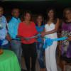 Inauguración del Salón Kath By Gleadys Soto