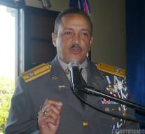 Nelson Peguero Parades