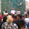 Conversatorio Sobre Orlando Martinez