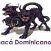 bacá dominicano