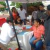 Operativo Medico Fundación de Mujeres para el Desarrollo Hermanas Mirabal