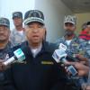 Aquino Radhames Reynoso Robles
