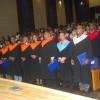 Graduación UASD San Juan
