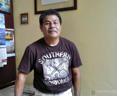 Jorge.jpg1
