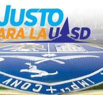 Lo Justo para la UASD