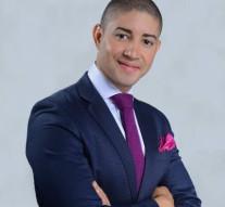 Pedro Rene Mejía
