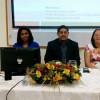 BID y UASD Educacion Vial