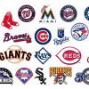 Equipos MLB