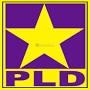 Partido de la Liberación Dominicana (PLD)