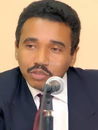 Ing. Félix Bautista, Senador de la República