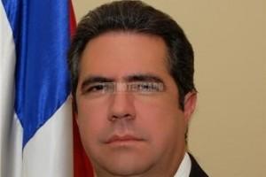 Lic. Francisco Javier García