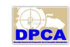 Dirección Persecución Corrupción Administrativa