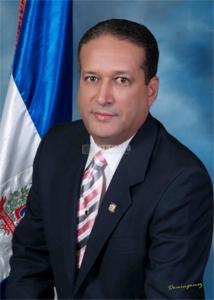 Reinaldo Pared Pérez