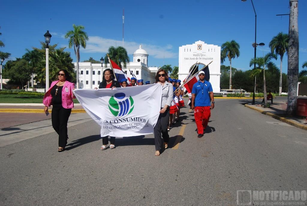 Desfile-Proconsumidor