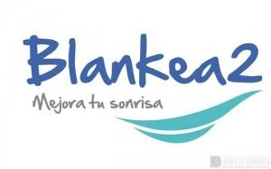 Blankea2