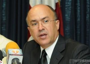 Francisco Dominguez Brito