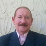 Ruben Presbot