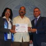 Entrega Certificados Gestion del Agua-3