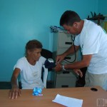 Operativo Medico Hato del Padre