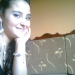 Ximena Paladines
