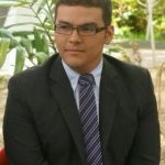 Héctor Eduardo Villa León