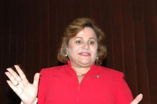 Lucia Medina Sánchez