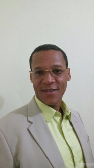 Ing. Cristian Hidalgo