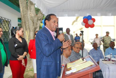 Jorge Radhames Sorrilla Ozuna San Juan
