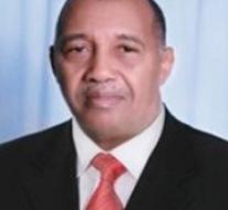Roberto Paulino