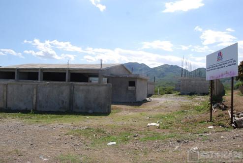 Liceo Buena Vista de Yaque
