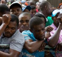 Negritud en Dominicana
