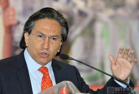 AlejandroToledo