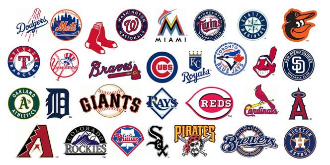 296871ff19b6f Los 5 Equipos más caros de las Grandes Ligas según Forbes